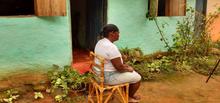 Saberes e Fazeres das Mulheres Quilombolas