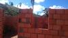 Projeto de Construção de Casa de Queijo Familiar (Capoeirão)