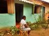 Projeto Saberes E Fazeres Das Mulheres Quilombolas